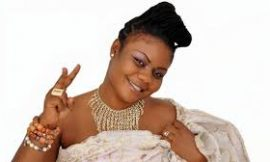 'Doctors told me I might never walk again' – Gifty Osei