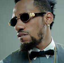 Video: PhyNo releases Connect