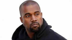 Obama advices Kanye West about getting into politics
