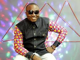"""""""I Don't Regret Cleaning Bolaray's Shoes"""" –DKB"""