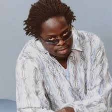 I will perform at night clubs, shows –  Ofori Amponsah