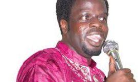 Video: Ofori Amponsah interviewed on Neat Fm