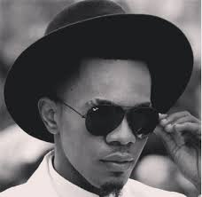I once sold 'nkura aduro' for a living – Patoranking