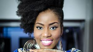 MzVee appointed as World Bank ambassador