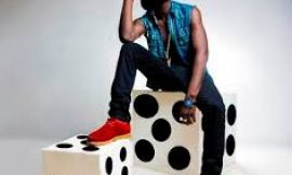 Video: Jupitar professes his love for Delay