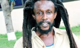 'Wee' found in Ekow Micah's house weighed 127g