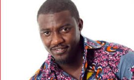 Dumelo to launch new game app