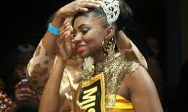 Miss Ghana UK 2015 finals happening on Oct. 24