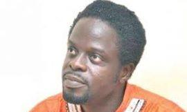 Ofori Amponsah: I'm no more a Pastor