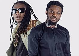 R2bees to shake KNUST