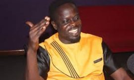 I have divorced my 3 wives – Ofori Amponsah