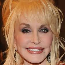Dolly Parton denies stomach cancer rumours