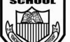 Kinbu school wins drama contest