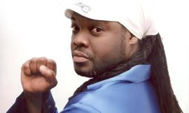 Barima Sidney To Celebrate 20 years Anniversary In The Music Industry