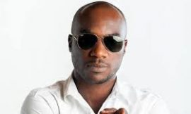 I love women but I'm married – Kwabena Kwabena