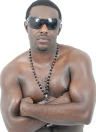 Jim Ike Reveals Top Secret About Baby Mama