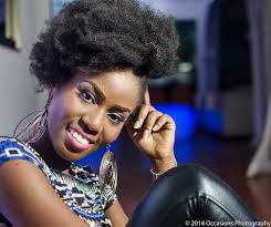 Video: Mzvee drops World Bank Campaign  song