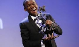 Abraham Attah To Get Oscar Nomination For 'Beast Of No Nation' Role