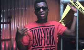 Video: Kofi kinaata drops 'susuka'