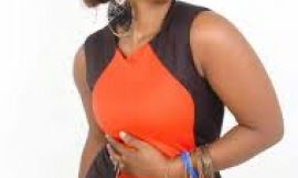 I Will Never Act Nude For $1million – Actress