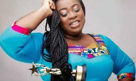 Most Ghanaian stars buy followers on social media – Amanda Jissih