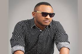 Nollywood's Yul Edochie Attacked By Robbers