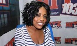I'm still with TV3 – Nana Aba debunks 'Star TV' rumour