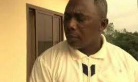 Kumawood actors establish Football team 'Apostle Stars'