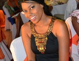 6 Reasons Why Yvonne Nelson Is Still Not Married