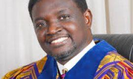 I don't know what voice Ofori Amponsah heard – Agyinasare