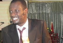 Being born again is a tough job – Lord Kenya