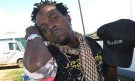 The Police have abandoned Fennec's case – Kwaw Kese