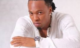 Video: Flavour releases Wiser ft M.I and Phyno