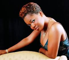 I'm not good in bed – Mzbel confesses