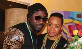 I want to have 5 or 6 children – Elikem