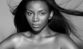I'm Yet to Find The Right Man To Marry… Genevieve Nnaji