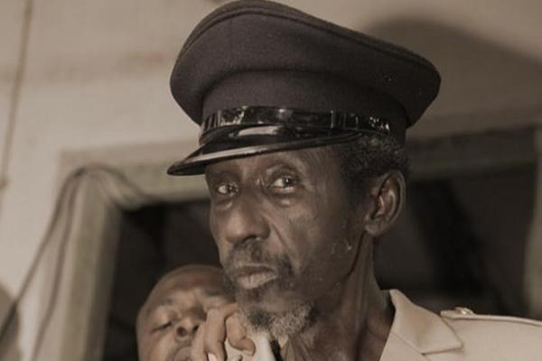 WE NOW HAVE TERRIBLE ACTORS IN NOLLYWOOD…SADIQ DABA