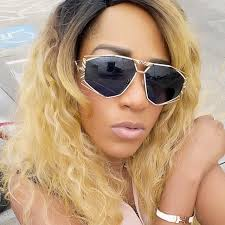 I CAN'T PRAY FOR MY HATERS TO CHANGE…RUKKY SANDA
