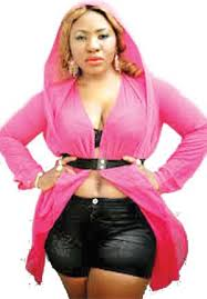 Sponsors want my body-Nigerian singer cries out