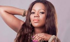 Diamond Appiah is a 'shoplifter' – Mzbel fires back