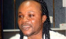 Lumba visits Nana Addo ahead of birthday bash
