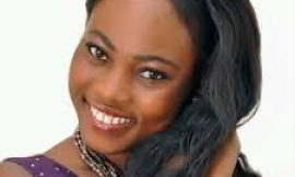 I haven't bleached my skin – Joyce Blessing