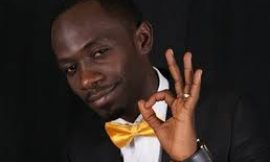 I've always been a pastor – Okyeame Kwame