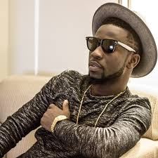 I knew 'Mansa' will be a hit – Bisa Kdei