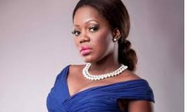VRA Supports Mzbel with cash To Help Stop 'Dumsor'
