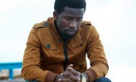 Bisa Kdei to lay his mum to rest this weekend