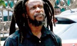 Court throws out Ekow Micah's plea
