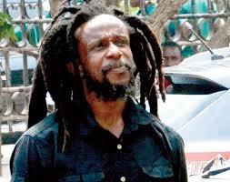 Court throws out Ekow Micah's plea