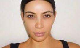 Kim Kardashian celebrates 50 million followers on instagram