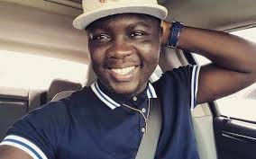 READ SEYI LAW'S ROMANTIC LETTER TO WIFE